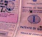 20656-patente