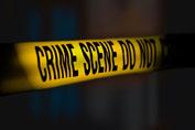 crime-scene-tape-706717-1